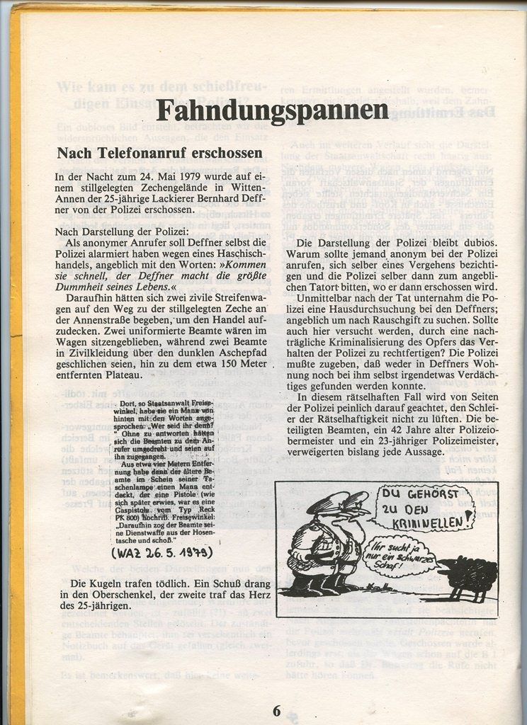 Bochum_Doku_Polizeiuebergriffe_1978_08