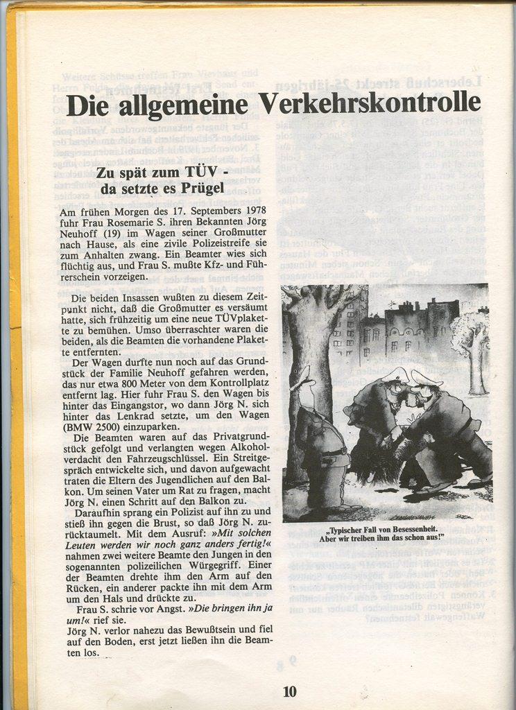 Bochum_Doku_Polizeiuebergriffe_1978_12