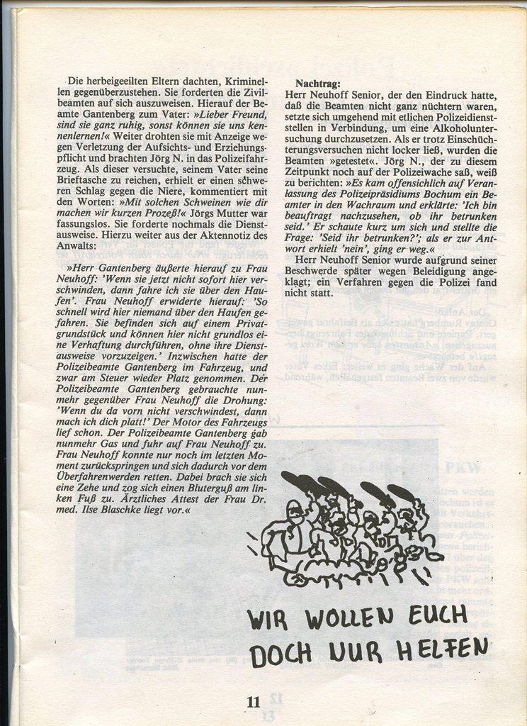 Bochum_Doku_Polizeiuebergriffe_1978_13