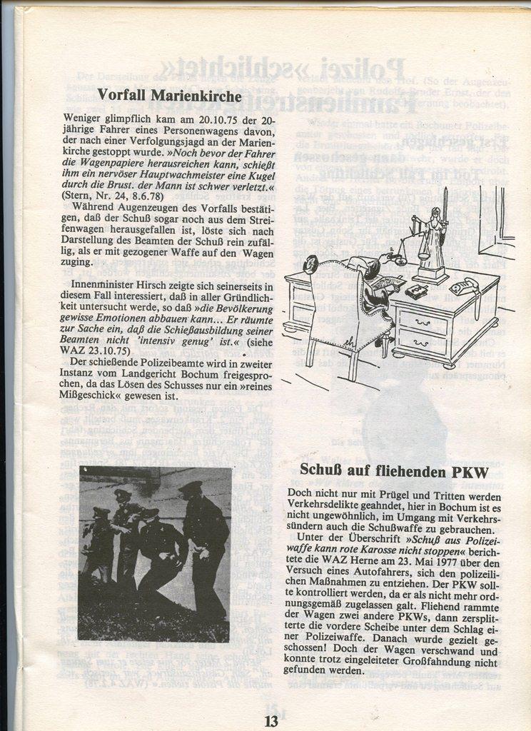 Bochum_Doku_Polizeiuebergriffe_1978_15