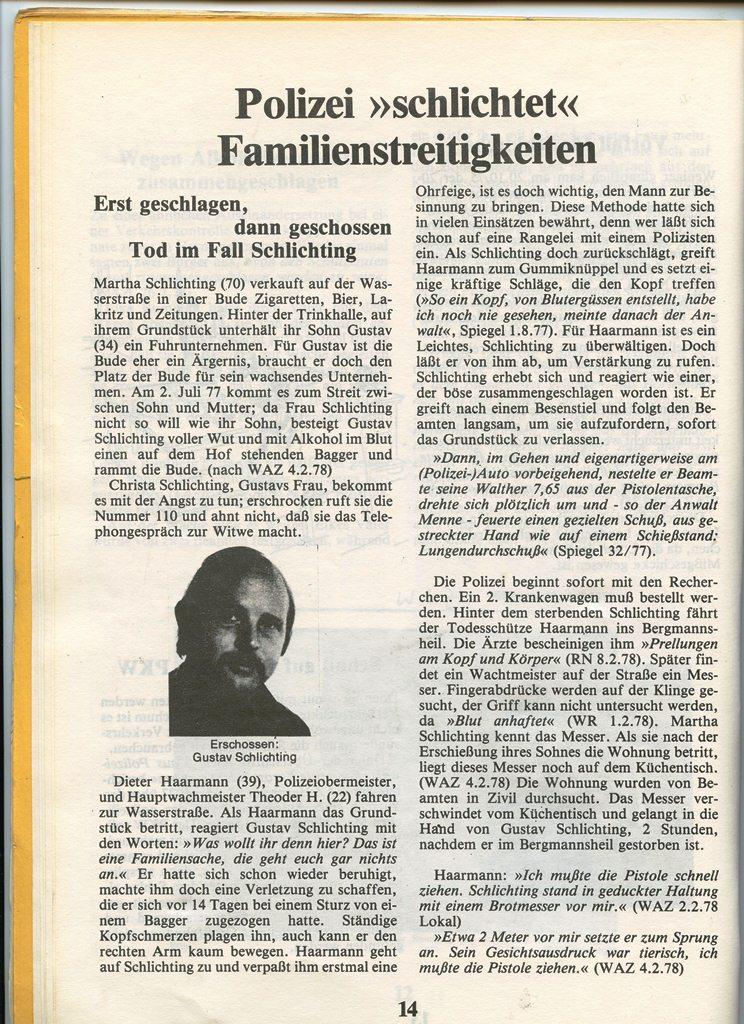 Bochum_Doku_Polizeiuebergriffe_1978_16
