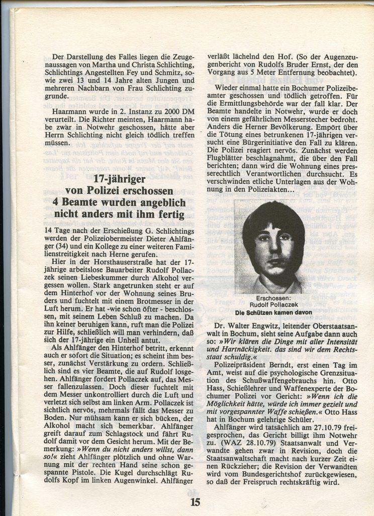 Bochum_Doku_Polizeiuebergriffe_1978_17