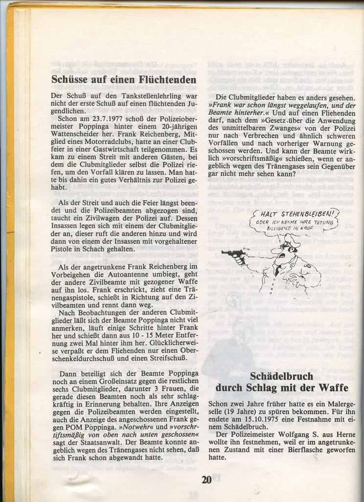 Bochum_Doku_Polizeiuebergriffe_1978_22