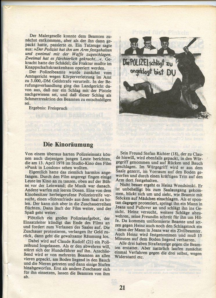 Bochum_Doku_Polizeiuebergriffe_1978_23
