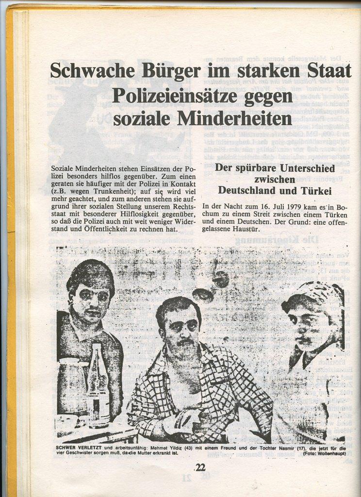 Bochum_Doku_Polizeiuebergriffe_1978_24