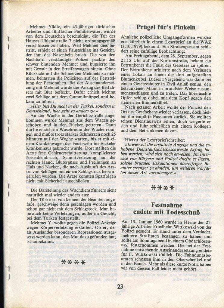 Bochum_Doku_Polizeiuebergriffe_1978_25