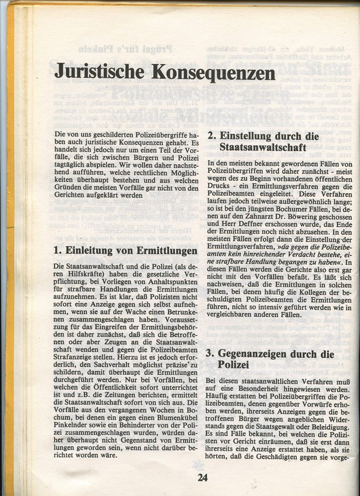 Bochum_Doku_Polizeiuebergriffe_1978_26