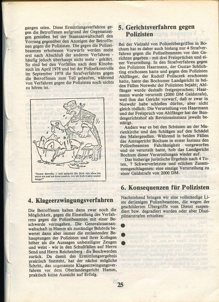 Bochum_Doku_Polizeiuebergriffe_1978_27