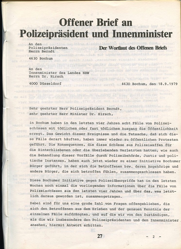 Bochum_Doku_Polizeiuebergriffe_1978_29