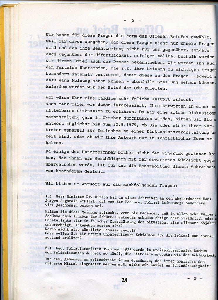 Bochum_Doku_Polizeiuebergriffe_1978_30