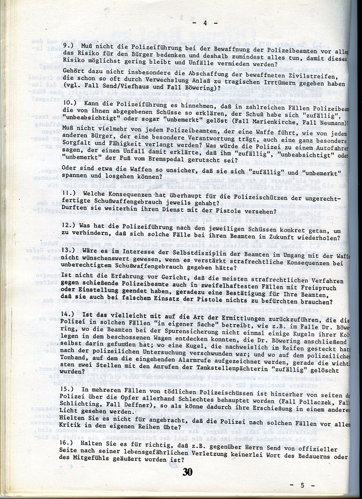 Bochum_Doku_Polizeiuebergriffe_1978_32