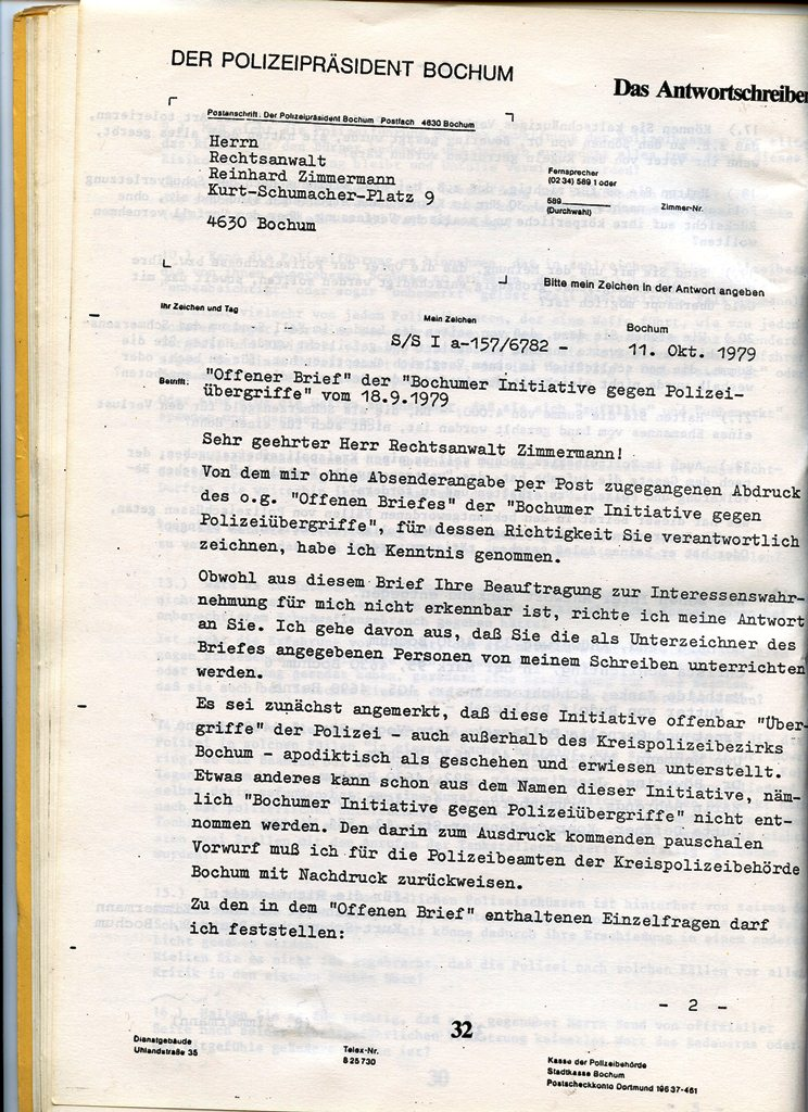 Bochum_Doku_Polizeiuebergriffe_1978_34