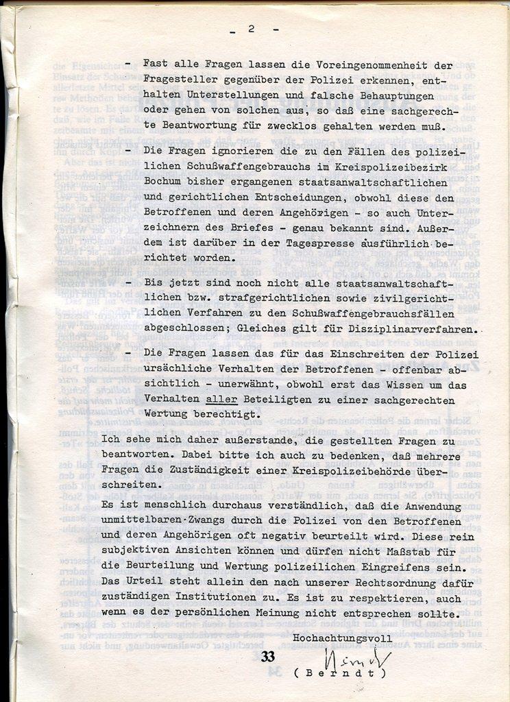 Bochum_Doku_Polizeiuebergriffe_1978_35