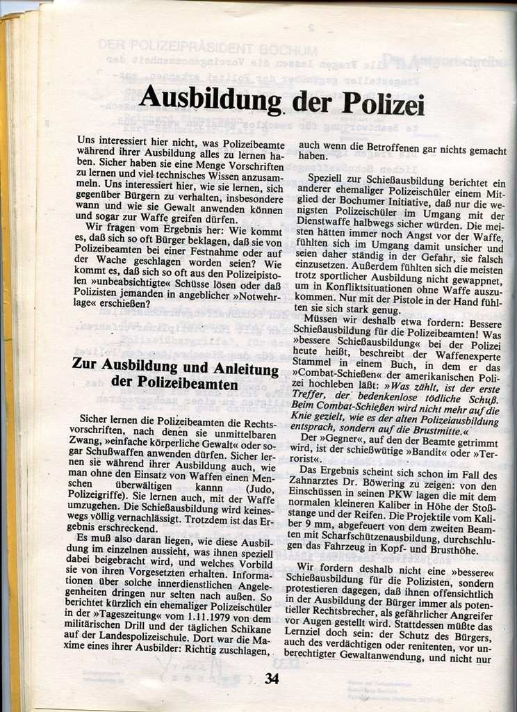 Bochum_Doku_Polizeiuebergriffe_1978_36