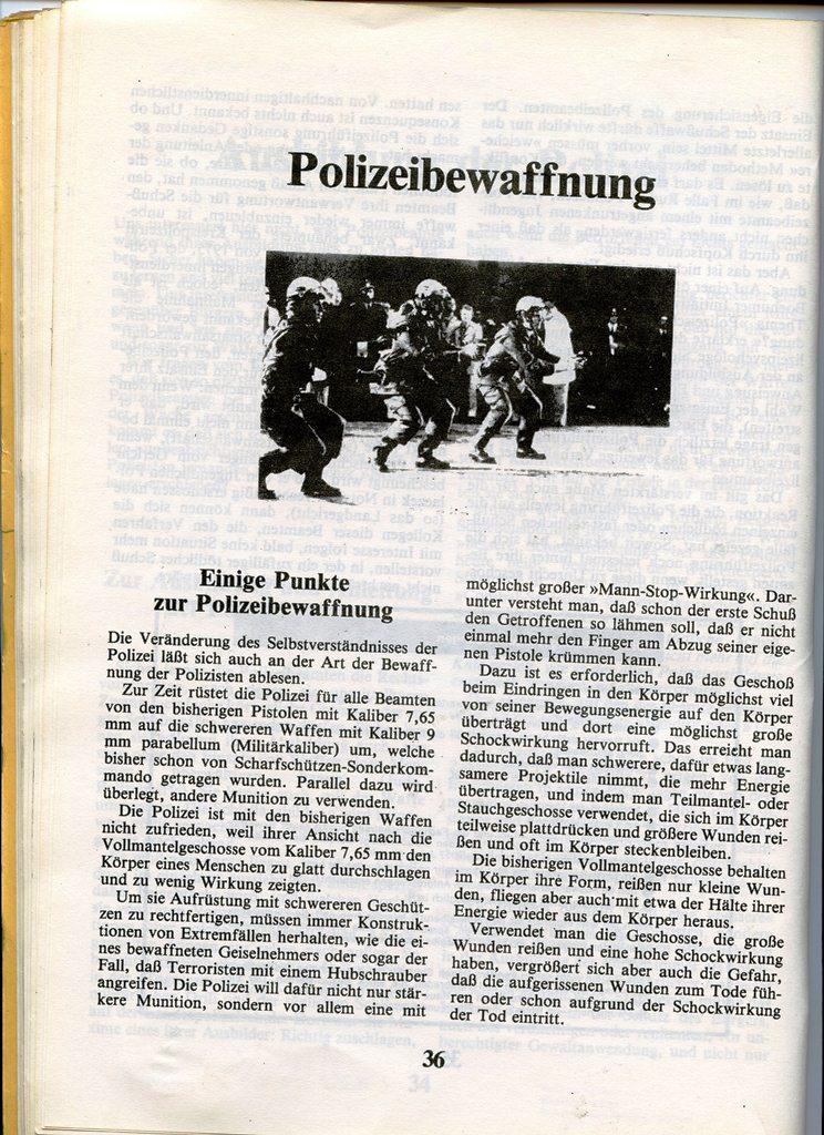 Bochum_Doku_Polizeiuebergriffe_1978_38