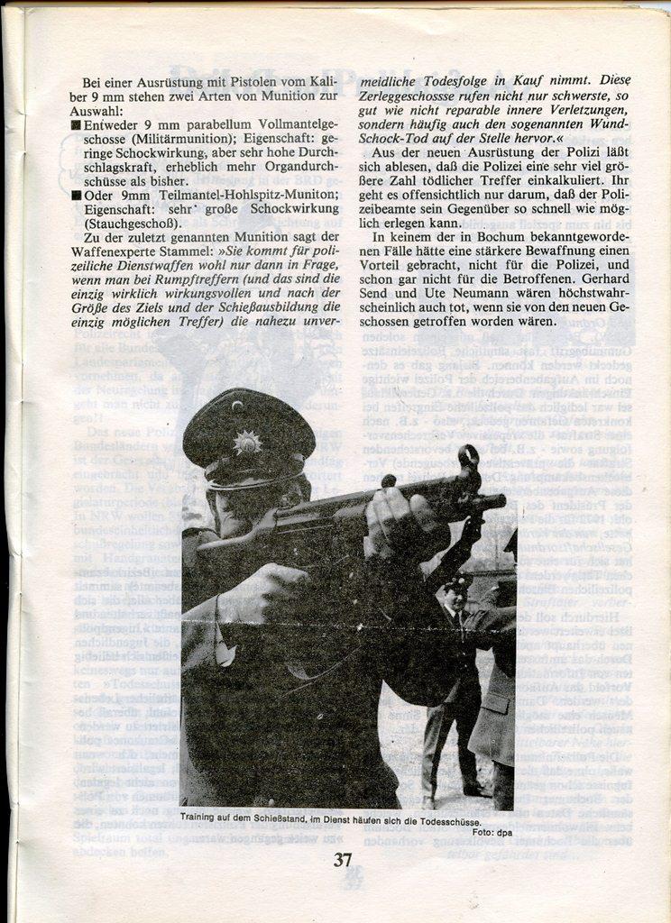 Bochum_Doku_Polizeiuebergriffe_1978_39