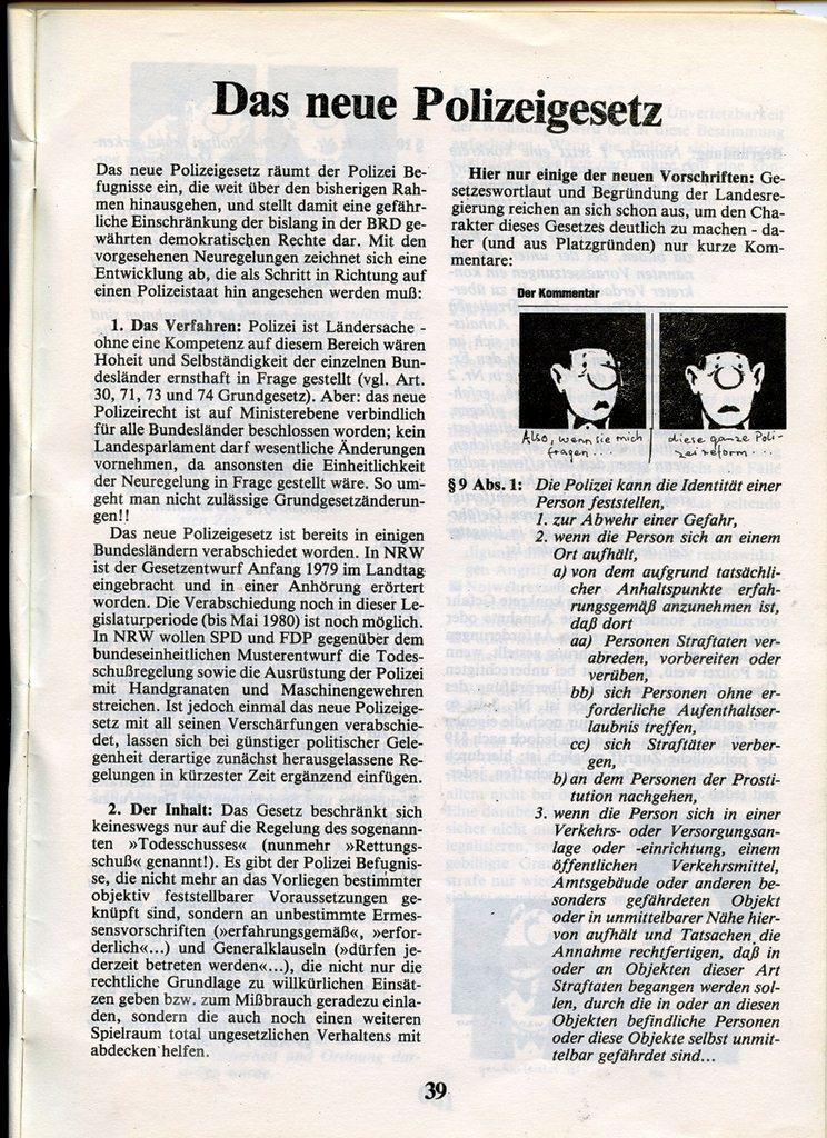 Bochum_Doku_Polizeiuebergriffe_1978_41