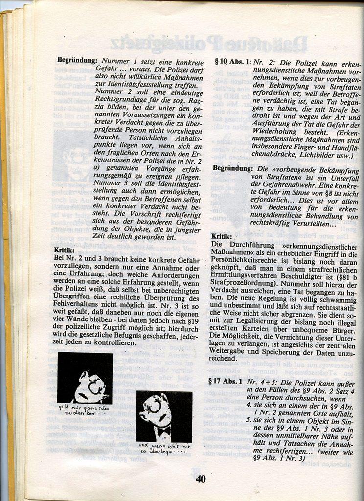Bochum_Doku_Polizeiuebergriffe_1978_42