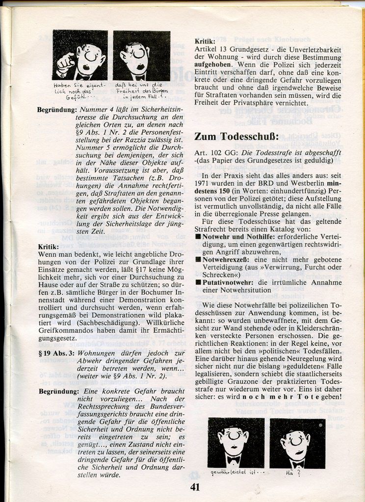 Bochum_Doku_Polizeiuebergriffe_1978_43