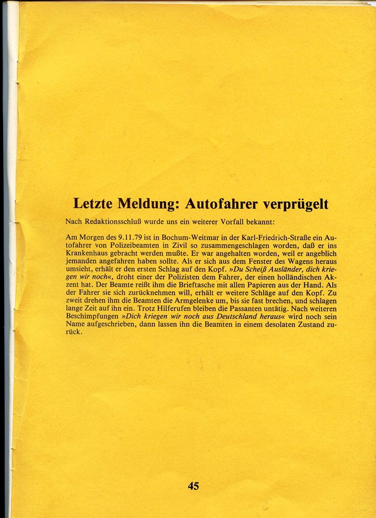 Bochum_Doku_Polizeiuebergriffe_1978_47