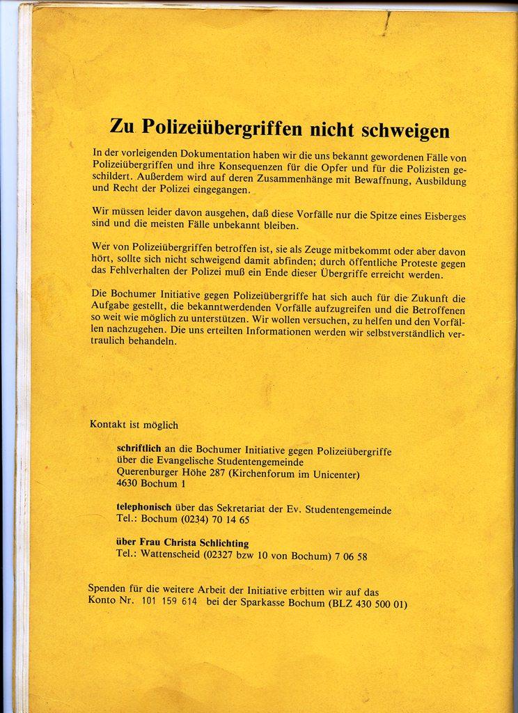 Bochum_Doku_Polizeiuebergriffe_1978_48