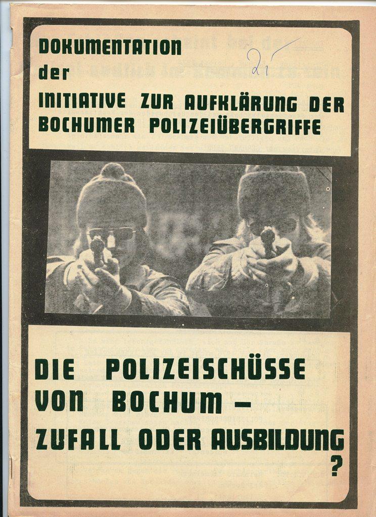 Bochum_Polizeiuebergriffe_1975_01