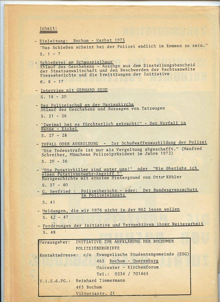 Bochum_Polizeiuebergriffe_1975_02