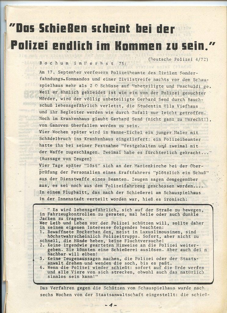 Bochum_Polizeiuebergriffe_1975_03