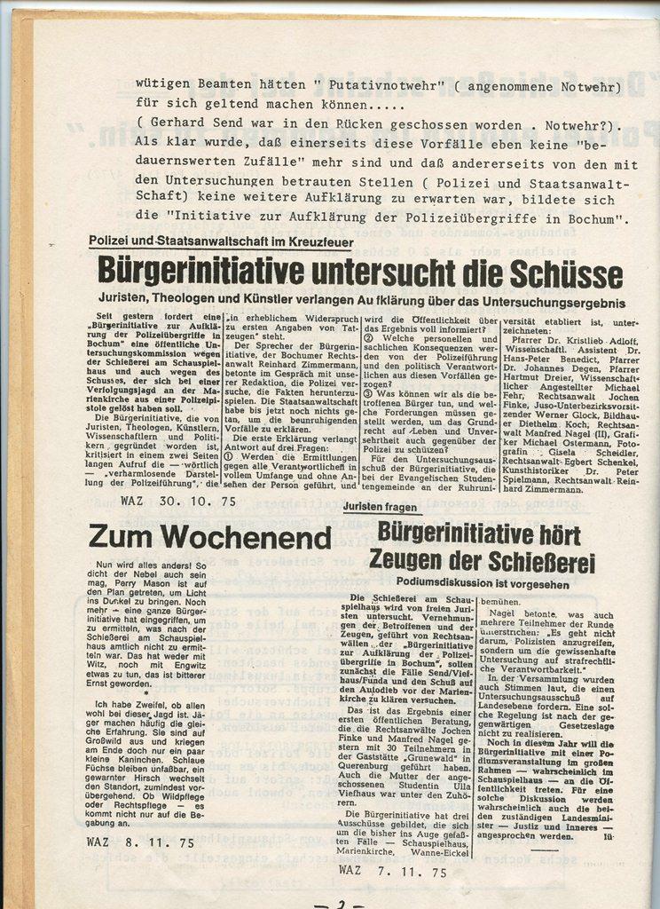 Bochum_Polizeiuebergriffe_1975_04