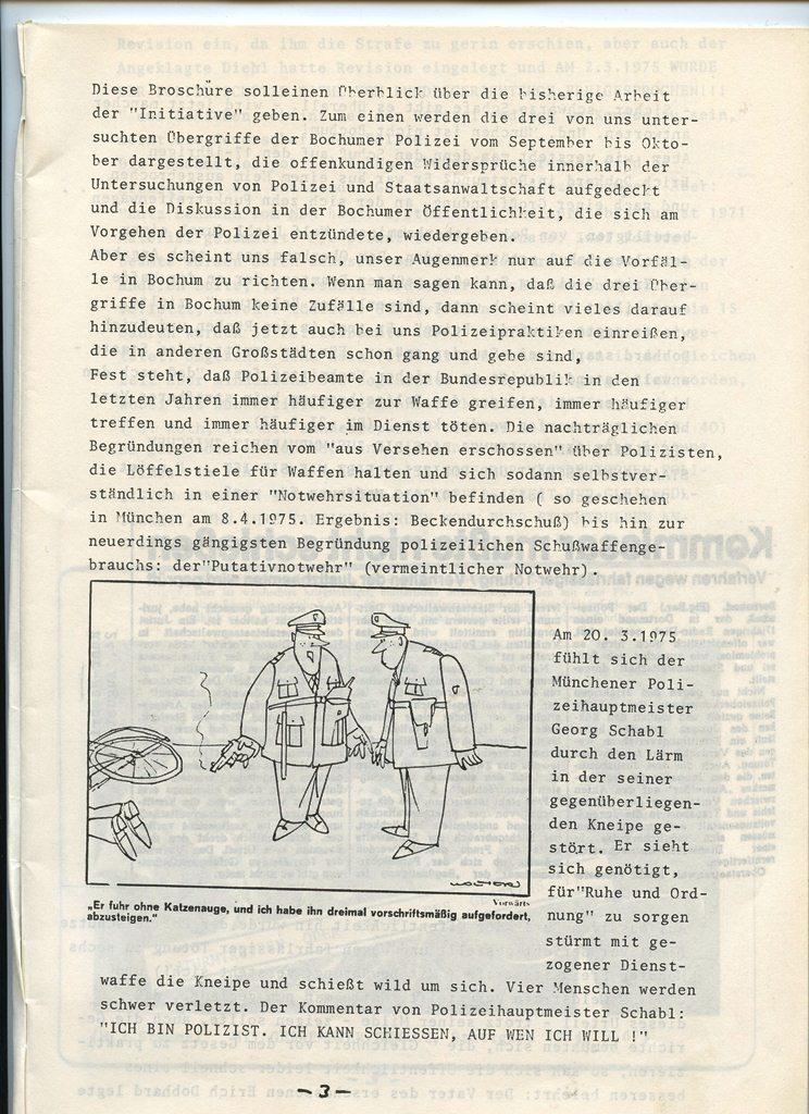 Bochum_Polizeiuebergriffe_1975_05