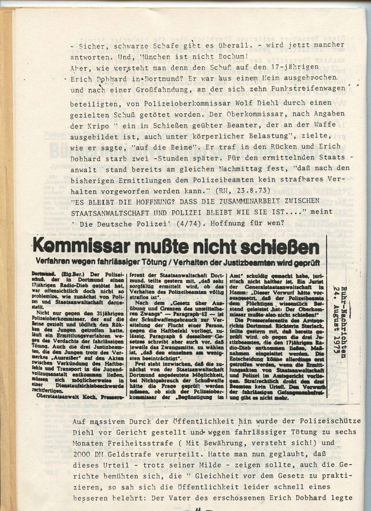 Bochum_Polizeiuebergriffe_1975_06