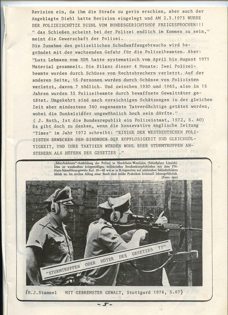 Bochum_Polizeiuebergriffe_1975_07