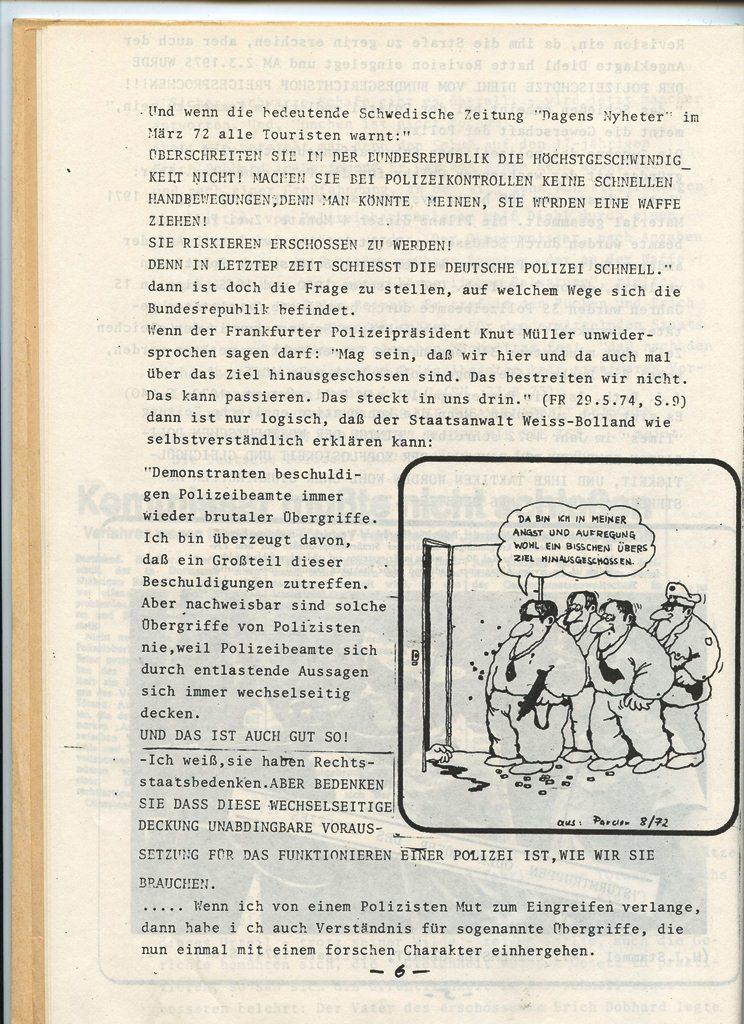 Bochum_Polizeiuebergriffe_1975_08