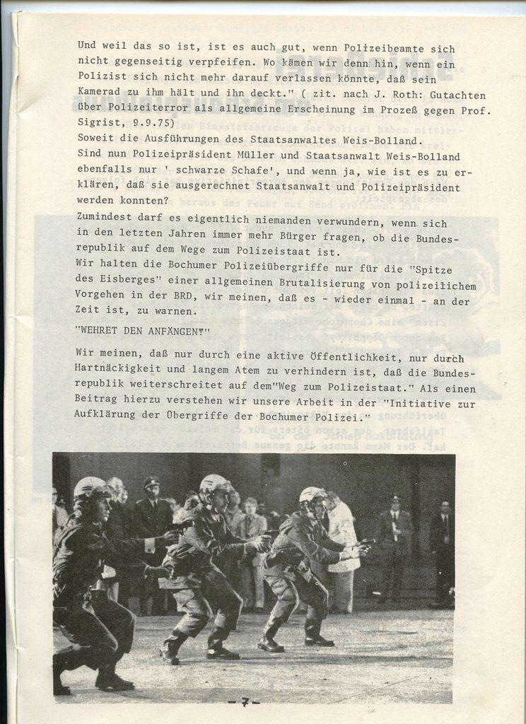 Bochum_Polizeiuebergriffe_1975_09