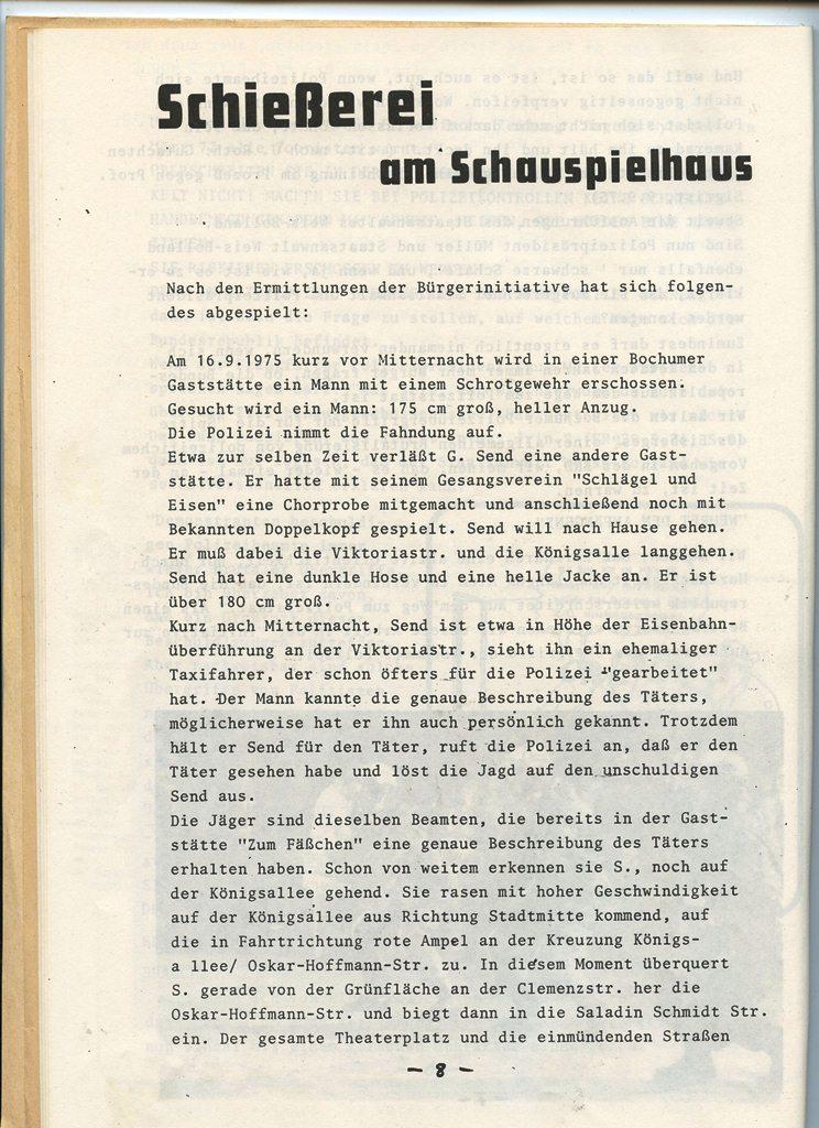 Bochum_Polizeiuebergriffe_1975_10
