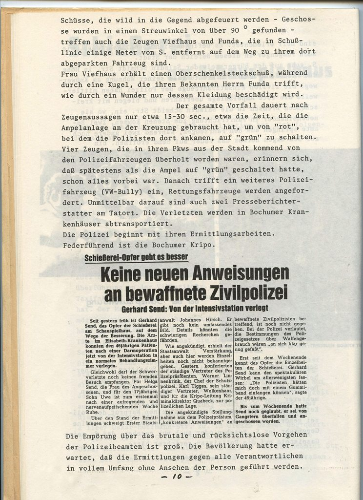 Bochum_Polizeiuebergriffe_1975_12