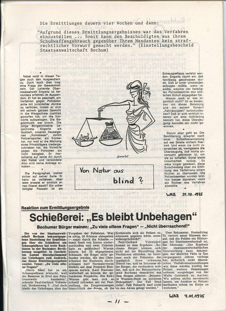 Bochum_Polizeiuebergriffe_1975_13