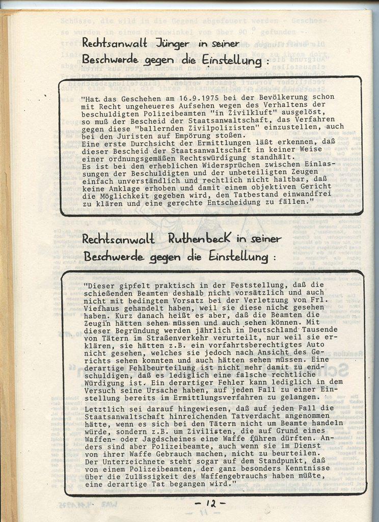 Bochum_Polizeiuebergriffe_1975_14