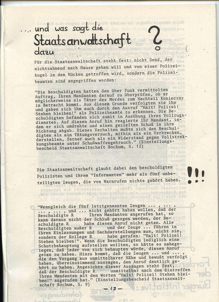 Bochum_Polizeiuebergriffe_1975_15