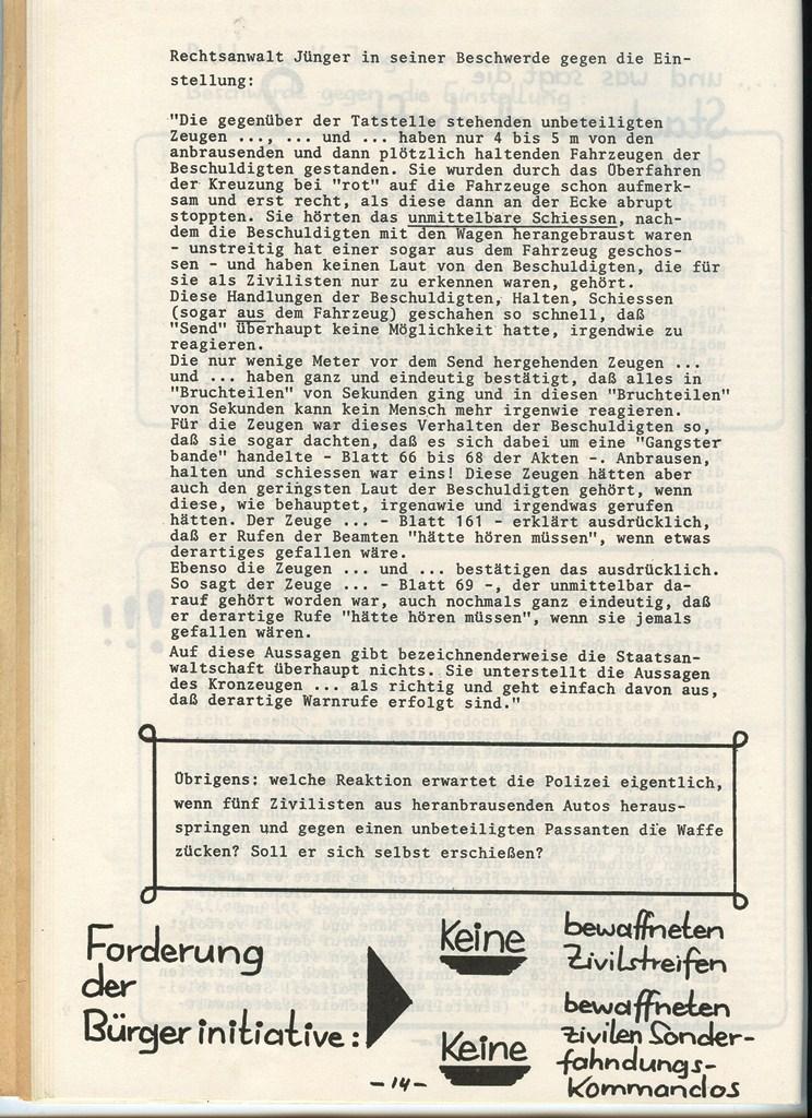 Bochum_Polizeiuebergriffe_1975_16