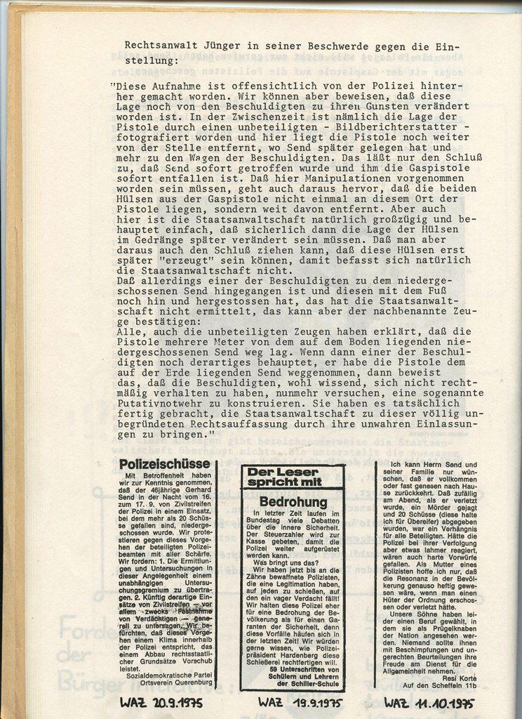 Bochum_Polizeiuebergriffe_1975_18