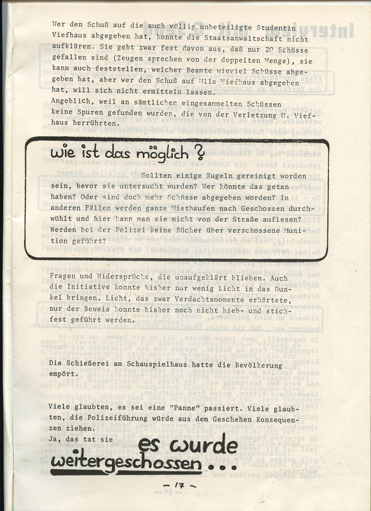 Bochum_Polizeiuebergriffe_1975_19