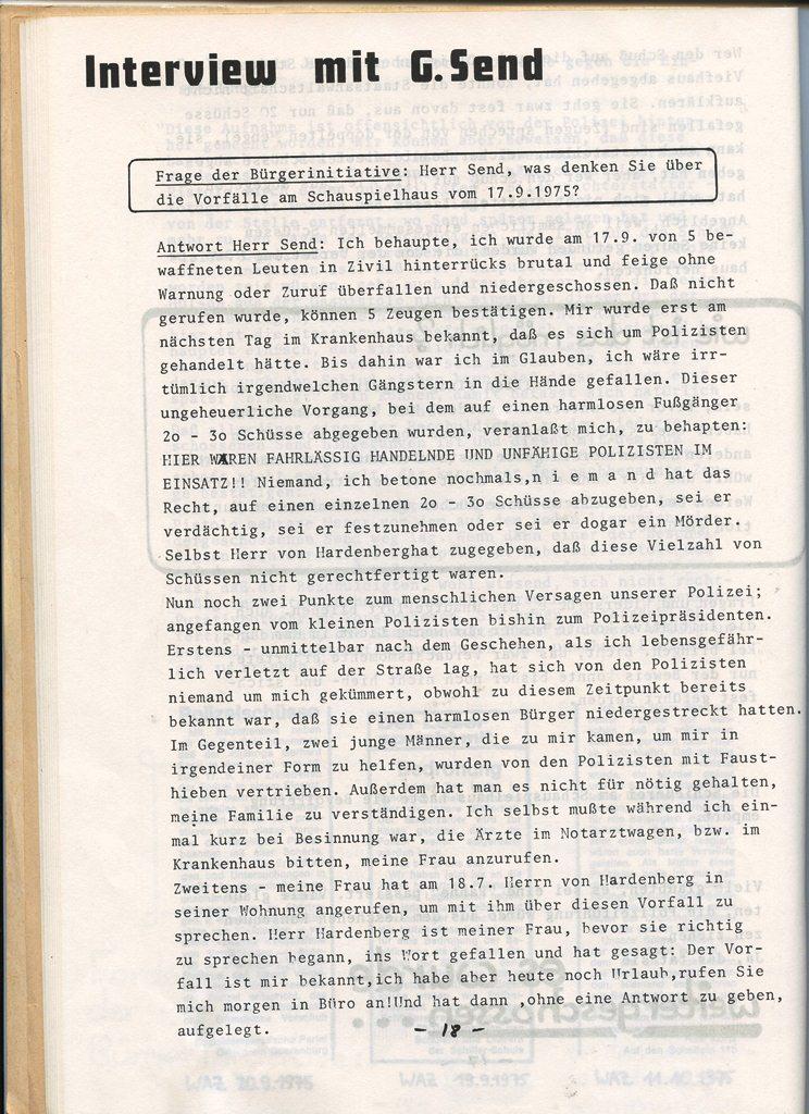 Bochum_Polizeiuebergriffe_1975_20
