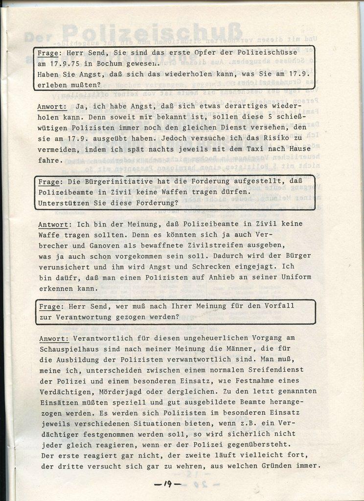 Bochum_Polizeiuebergriffe_1975_21