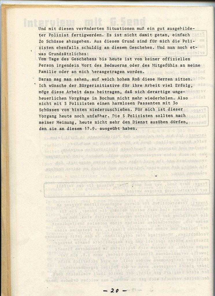 Bochum_Polizeiuebergriffe_1975_22