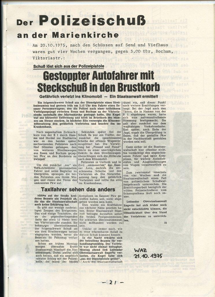 Bochum_Polizeiuebergriffe_1975_23