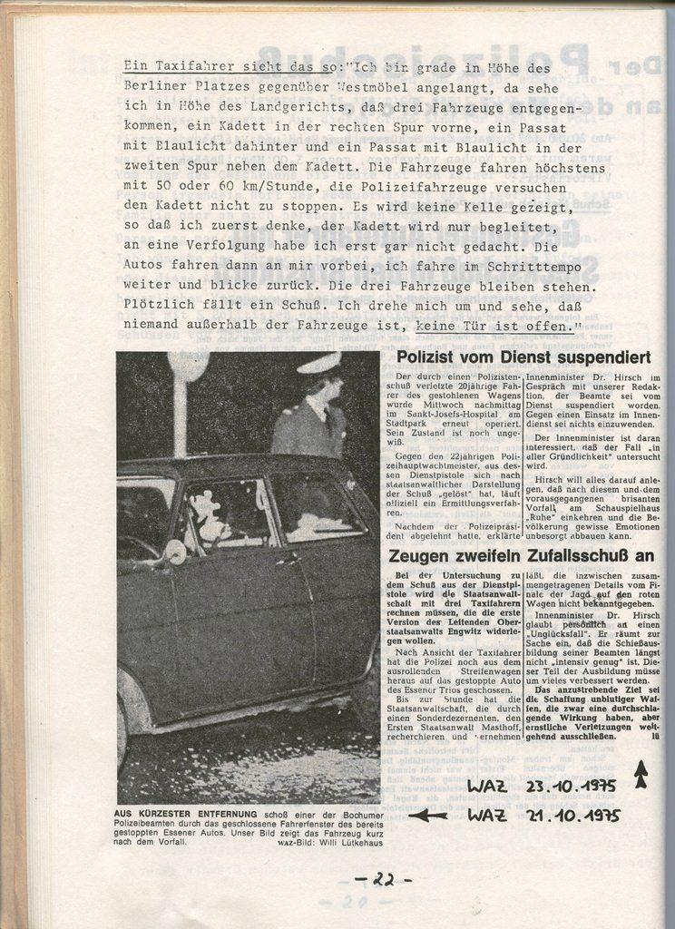 Bochum_Polizeiuebergriffe_1975_24