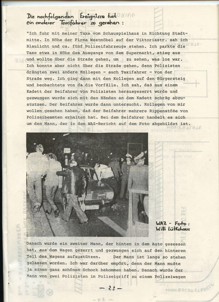 Bochum_Polizeiuebergriffe_1975_25