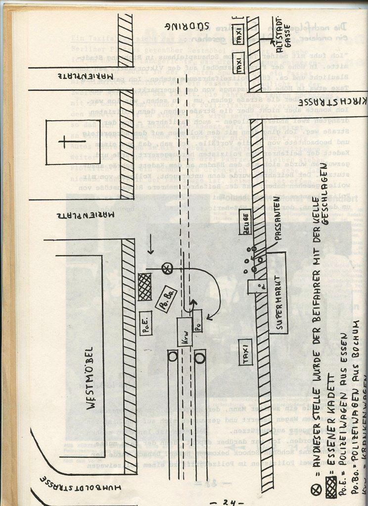 Bochum_Polizeiuebergriffe_1975_26