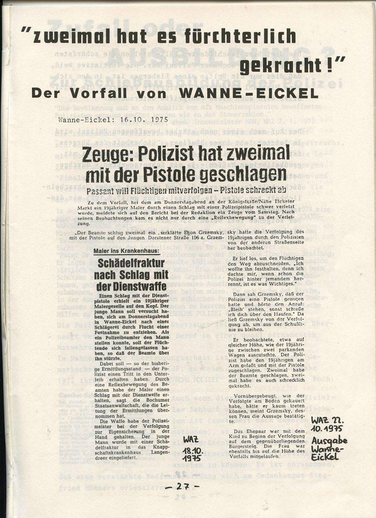 Bochum_Polizeiuebergriffe_1975_29
